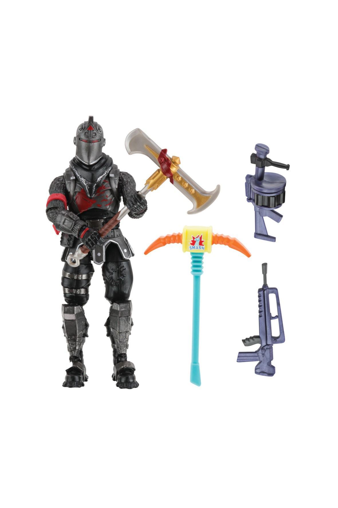 Fortnite figurka Black Knight 15cm