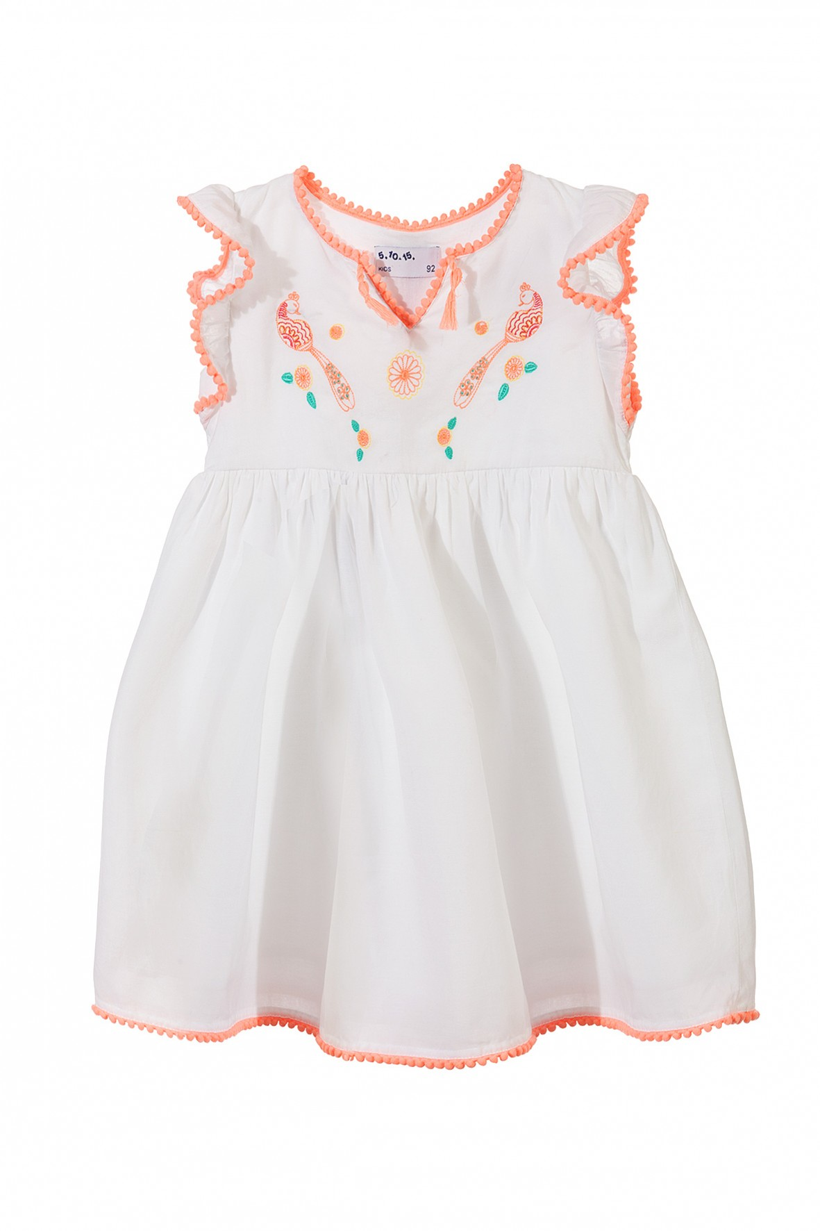 fc37ae2493 Sukienka dziewczęca · Sukienka dziewczęca ...