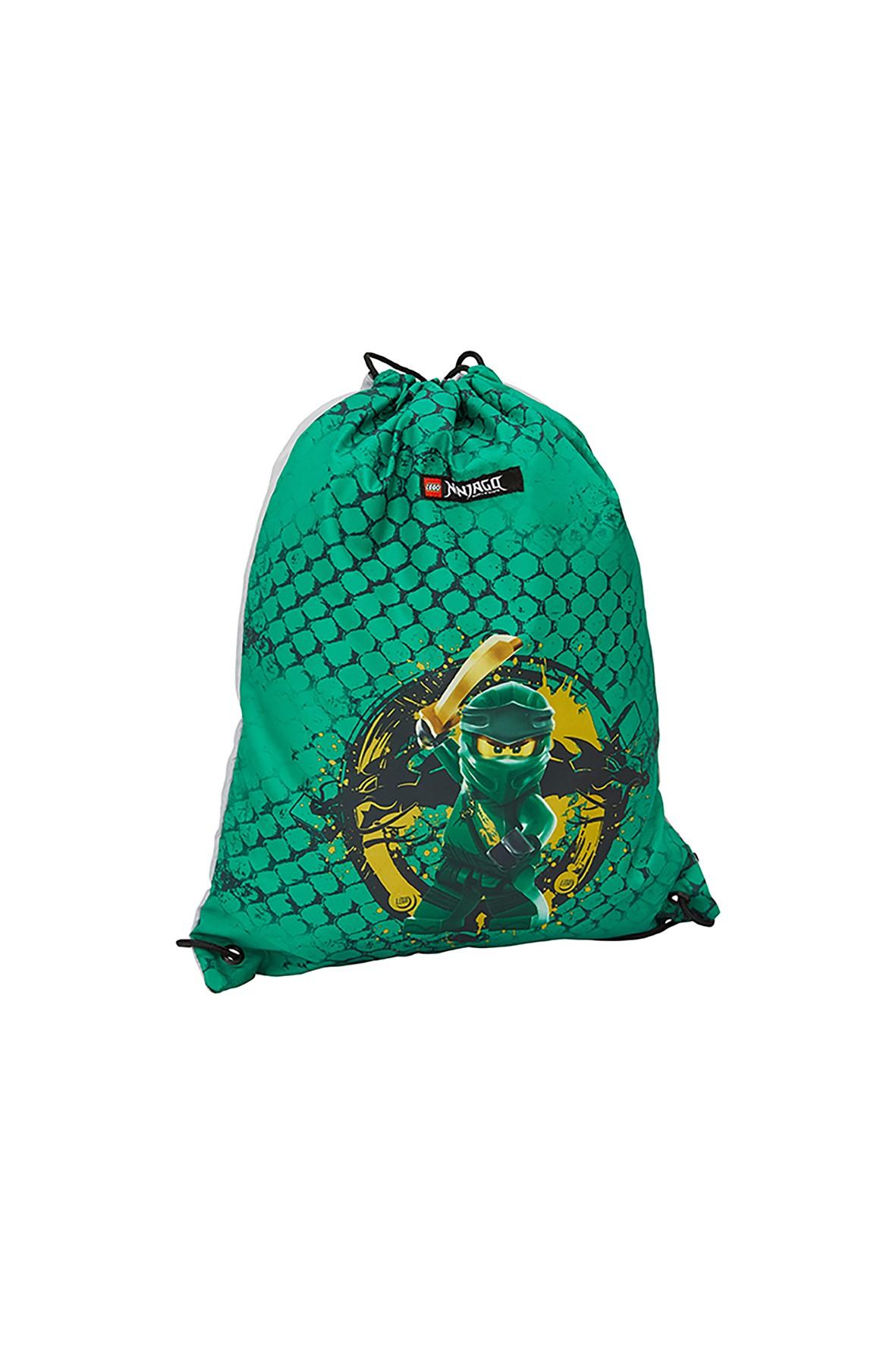 Worek LEGO® Drawstring Bag