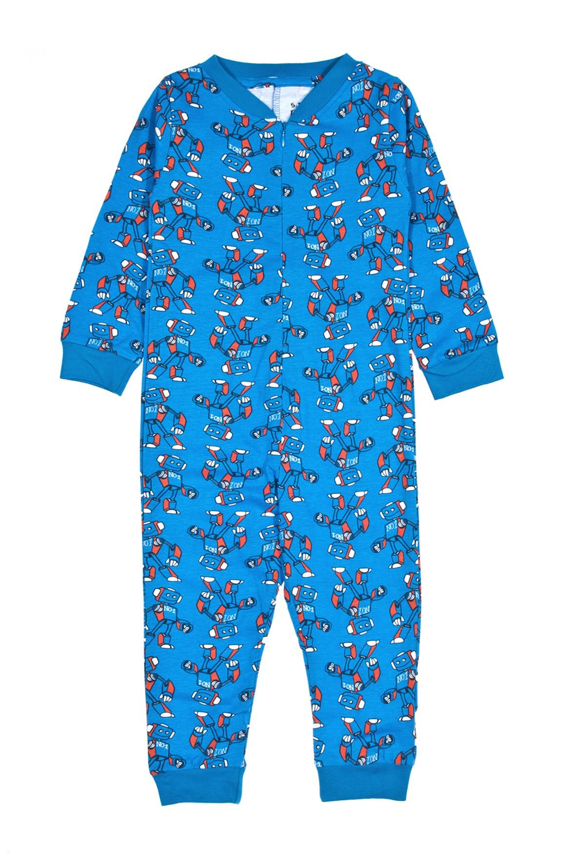 Pidżama 1W2305
