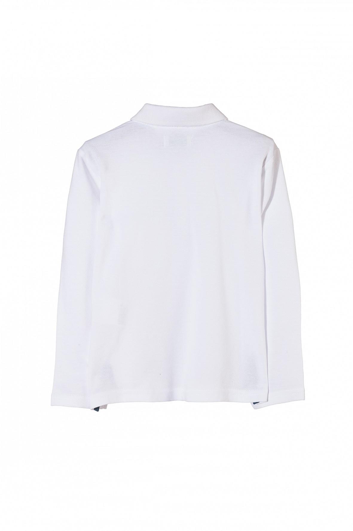 slaczego czarna bluza faebuje na brązowo biale bluzki