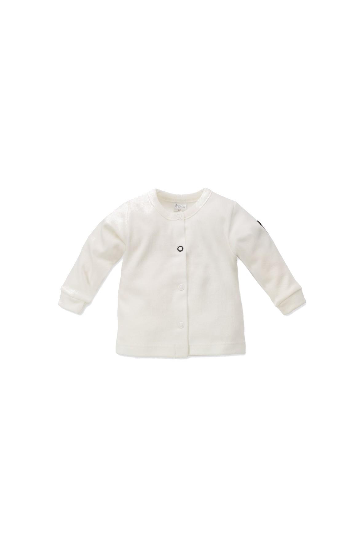 Bluzka niemowlęca 100% bawełna