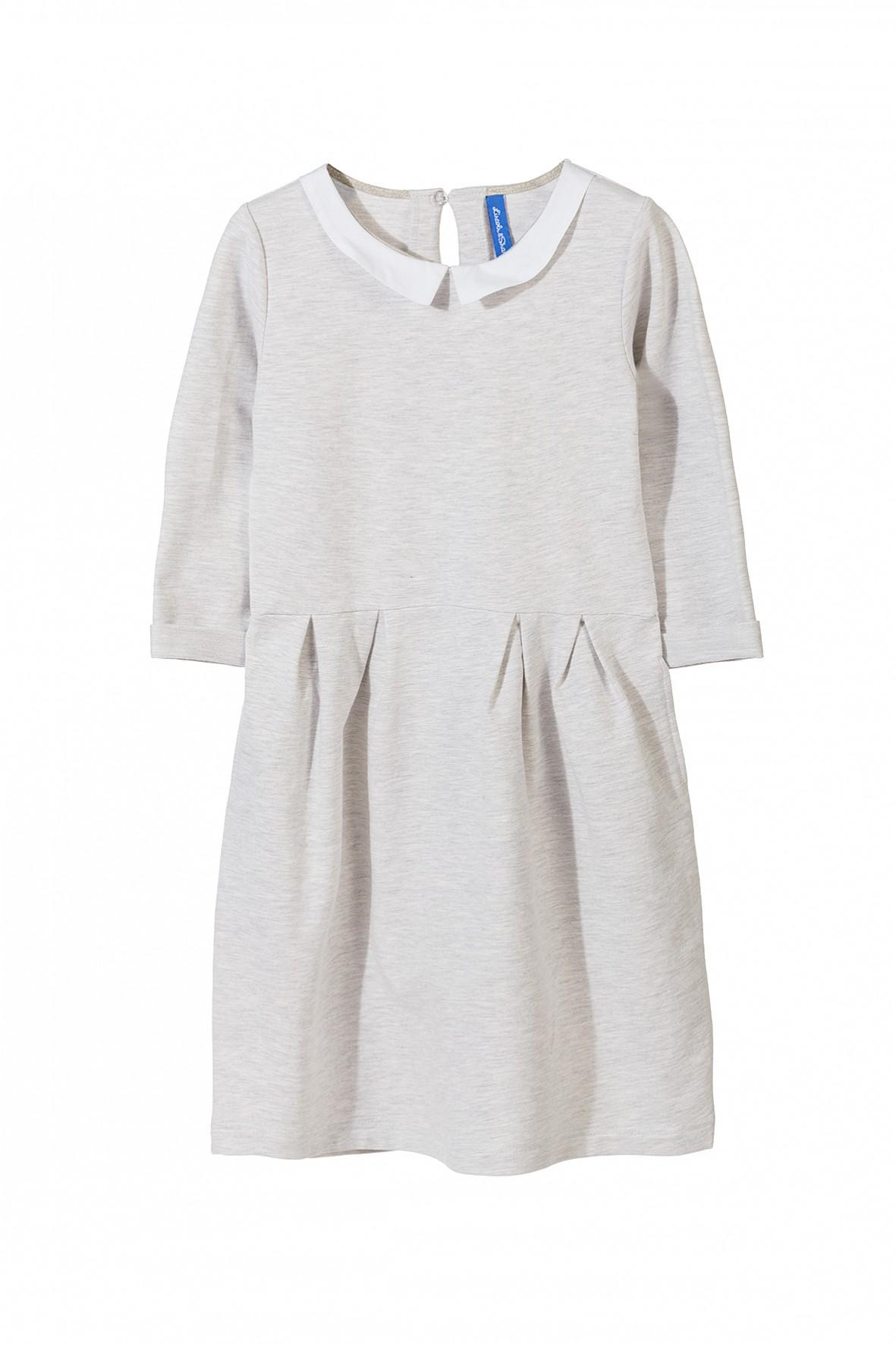 Sukienka dziewczęca 4K3103