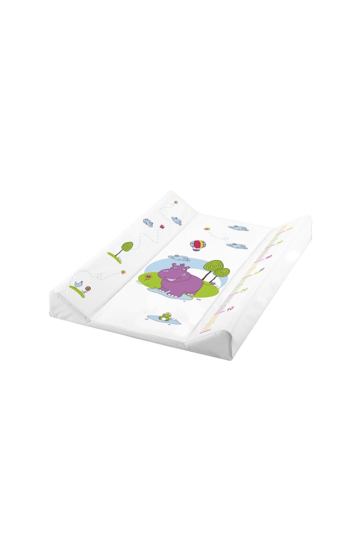 Przewijak nakładka na łóżko Hippo