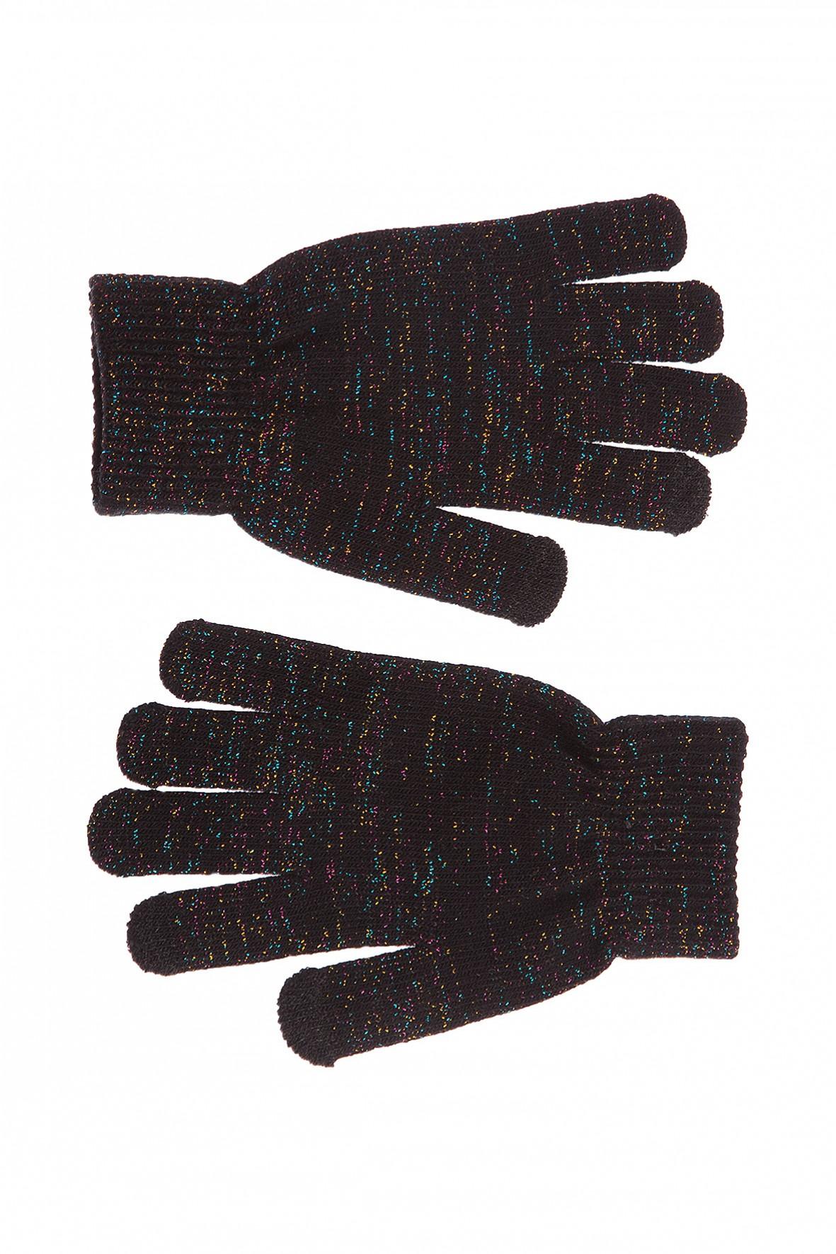 Rękawiczki dla dziewczynki