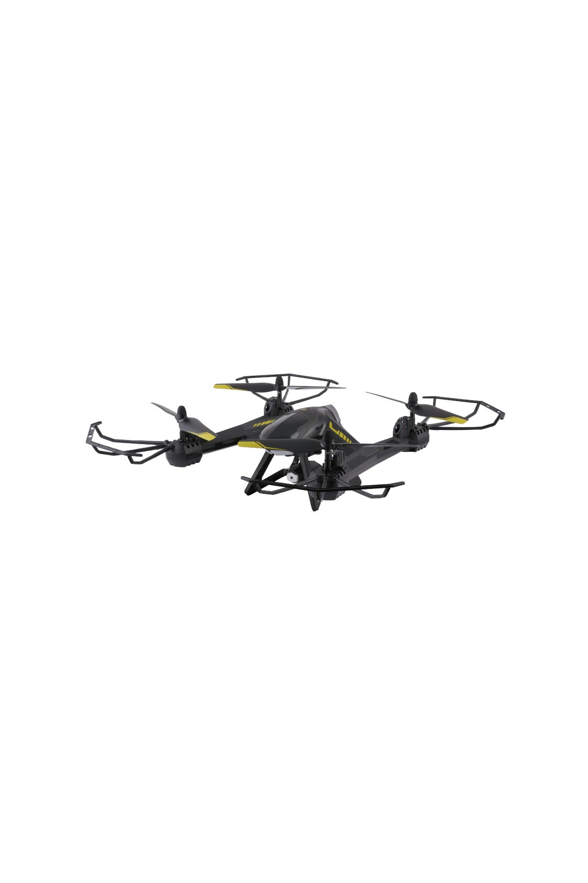 Dron OVERMAX X Bee Drone 55