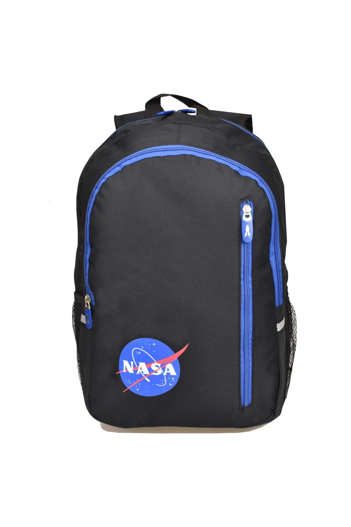Plecak młodzieżowy NASA