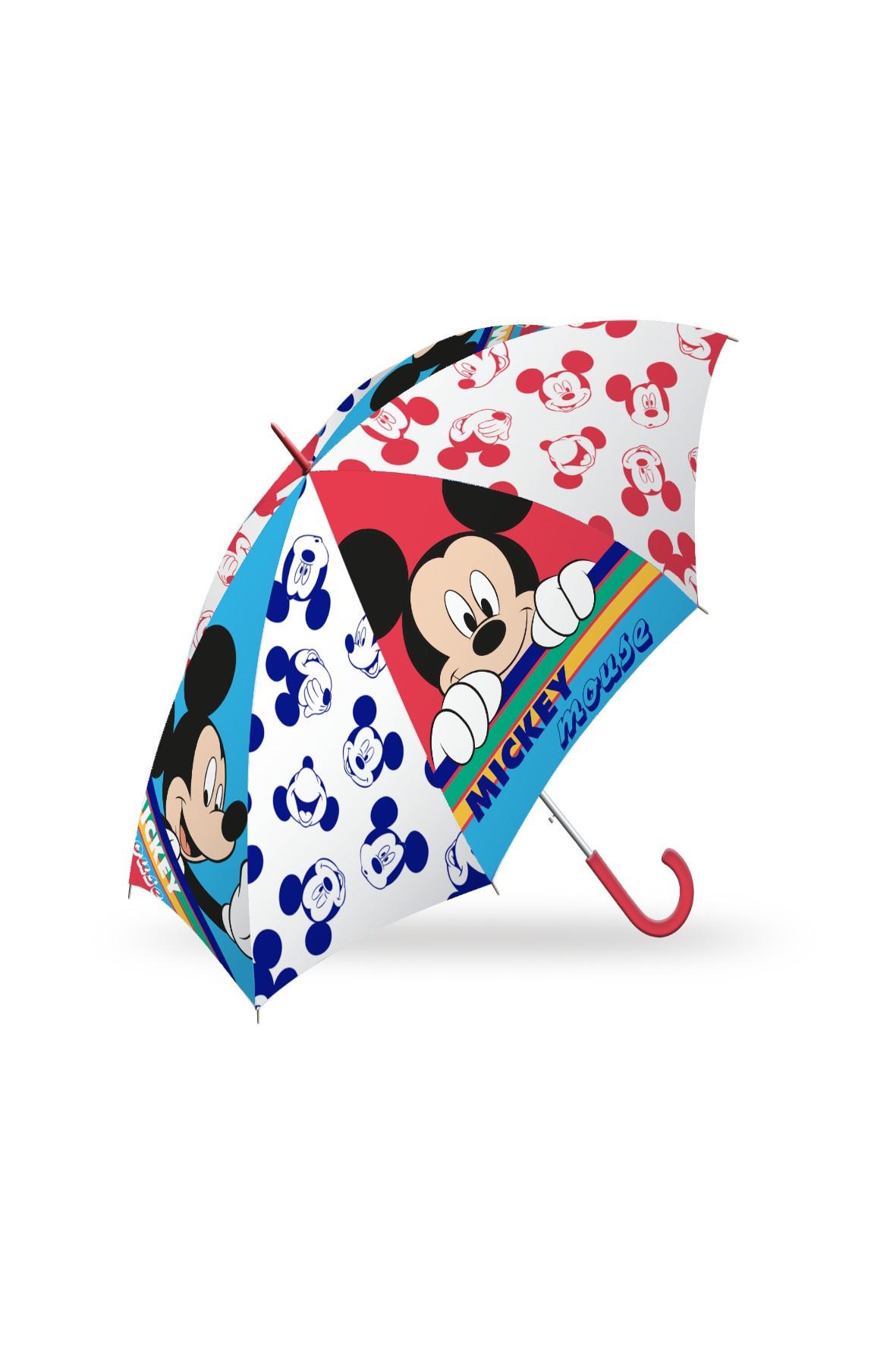 Parasolka dla dzieci Myszka Miki