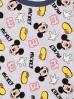 Body chłopięce Myszka Mickey