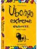 Gry dziecięce  - Ubongo Extreme travel
