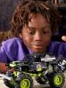 LEGO Technic 42118 - Monster Jam Grave Digger - 212 el
