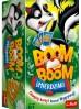 """Gra """"Boom Boom - Śmierdziaki"""" 6+"""