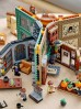 LEGO Harry Potter - Chwile z Hogwartu: zajęcia z zielarstwa - 233 elementy