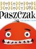 "Gra ""Paszczaki"""