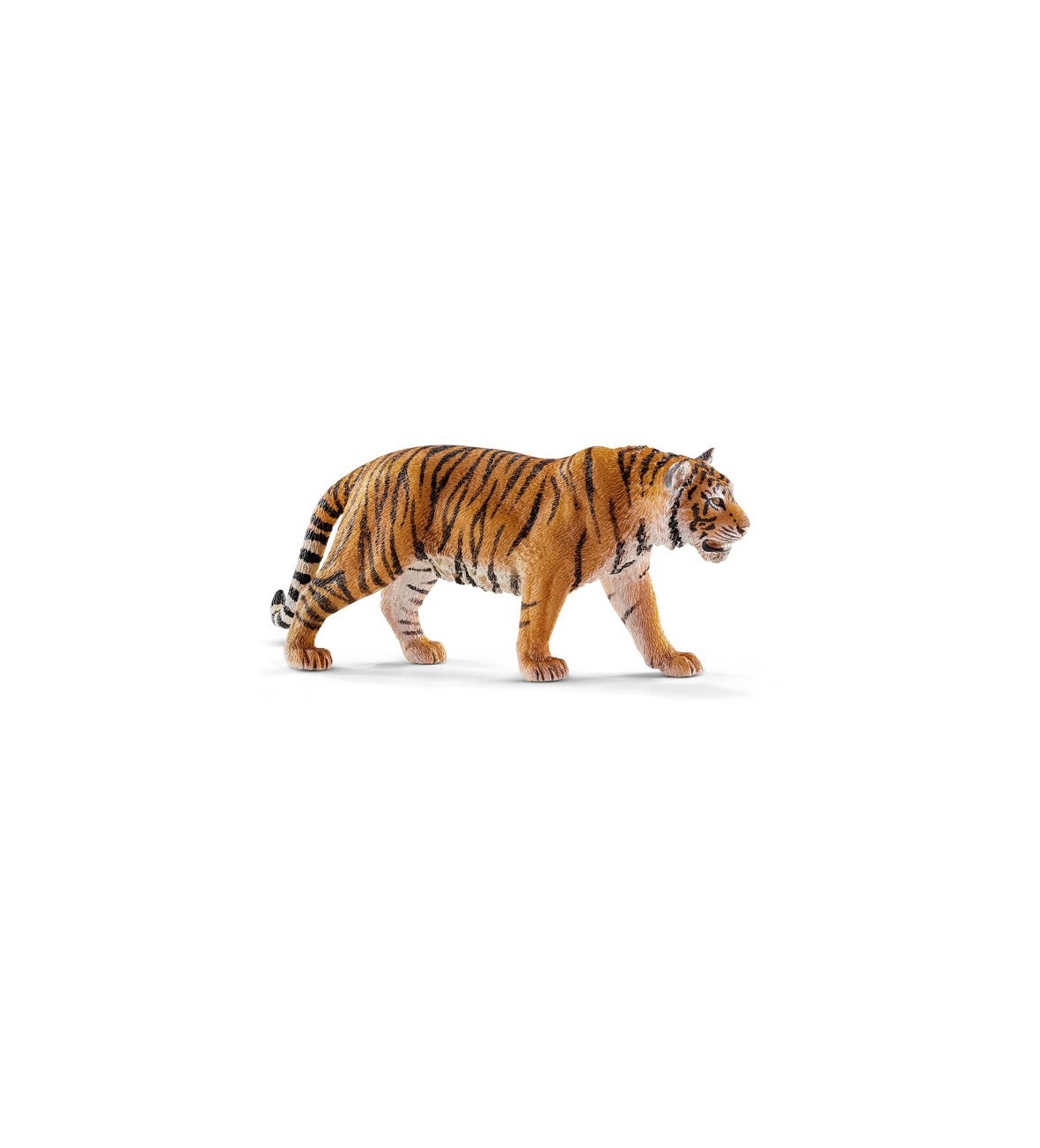 SCHLEICH Tygrys Wild Life