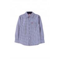 Koszula chłopięca w kratkę 2J3303