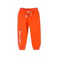 Spodnie dresowe chłopięce 1M3309