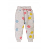 Spodnie dresowe niemowlęce 5M3308