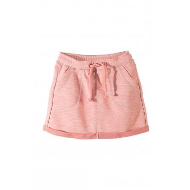 Spódnica dziewczęca 3Q3303