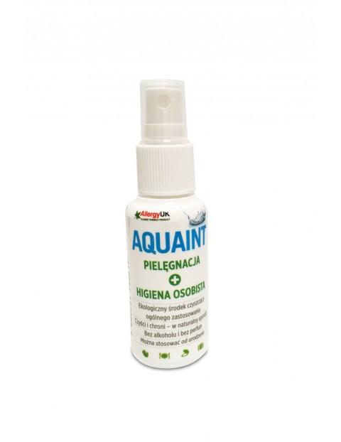 Płyn do pielęgnacji i higieny osobistej Aquaint 50ml