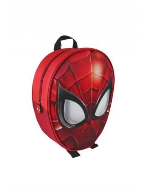 Plecak dziecięcy Spiderman