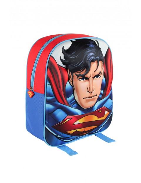 Plecak Superman 1Y35AI