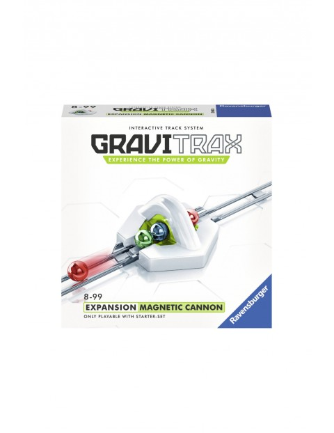 GRAVITRAX MAGNETIC CANNON 2Y35EI