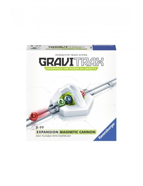 GraviTrax - zestaw uzupełniający Magnetyczna armatka