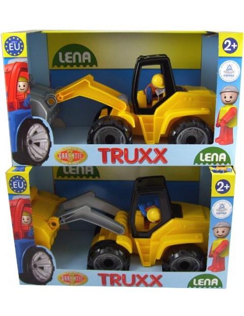 Lena Truxx ładowarka 37 cm