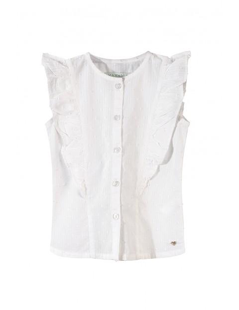 Koszula dziewczęca 3J3403