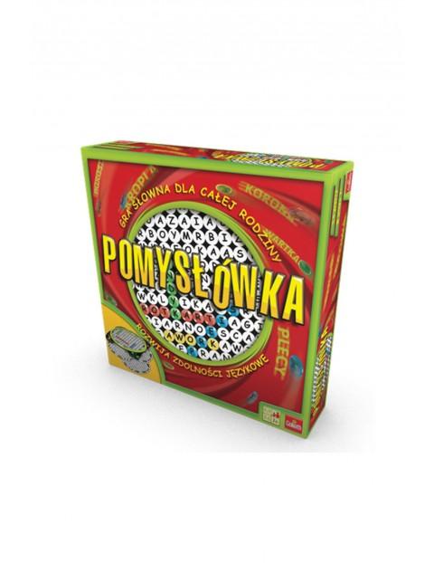 Gra PomySłówka 4Y34CF