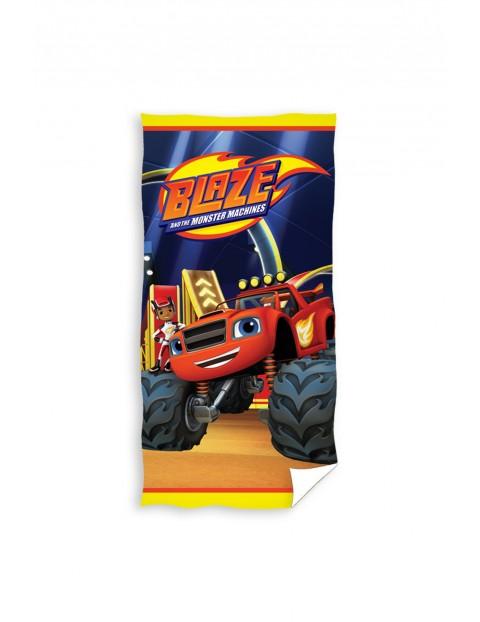 Ręcznik Blaze 70x140 cm           1Y32E7