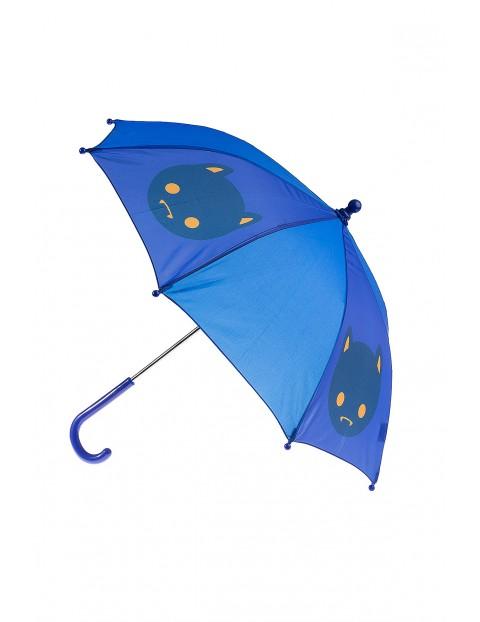 Parasolka chłopięca