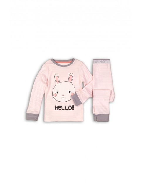 Piżama dla dziecka 5W35A5
