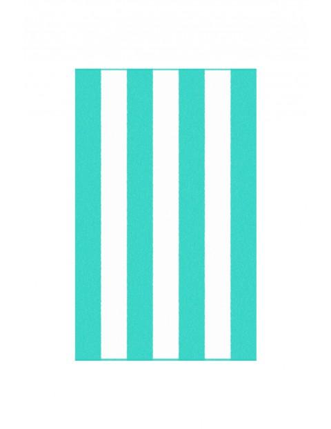 Ręcznik Neon z bawełny egipskiej 100x160cm