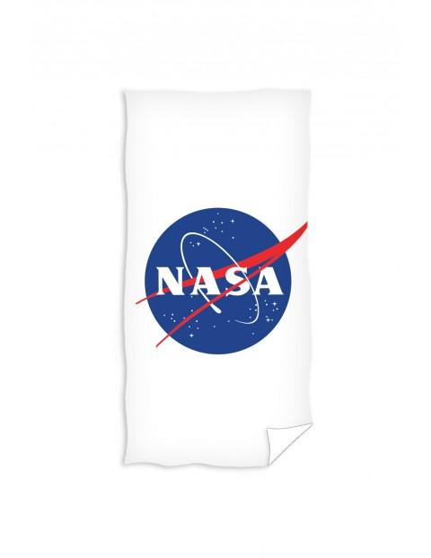 Recznik kąpielowy 70x140 cm NASA