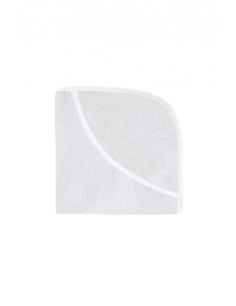 Ręcznik z kapturkiem - Owieczka