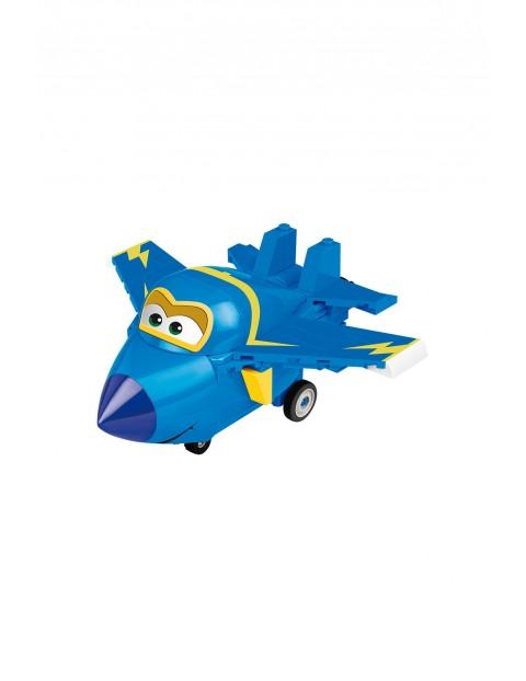 Klocki COBI Super Wings Lotek 185el