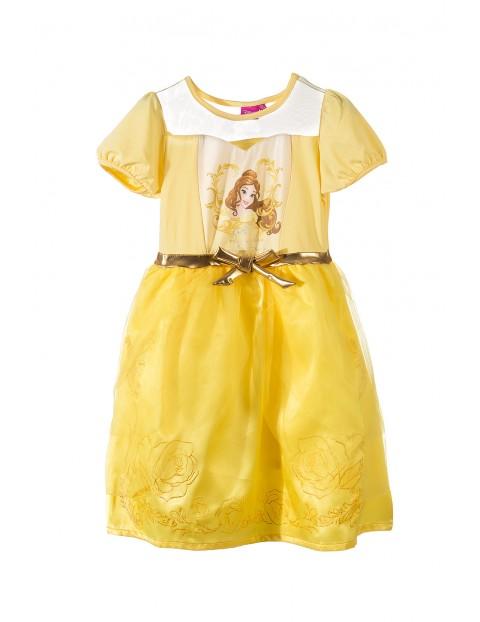 Sukienka Belli- strój karnawałowy