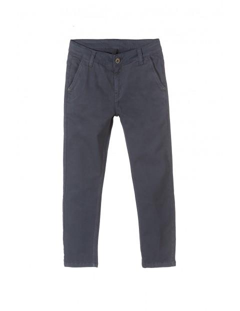 Spodnie chłopięce 2L3212