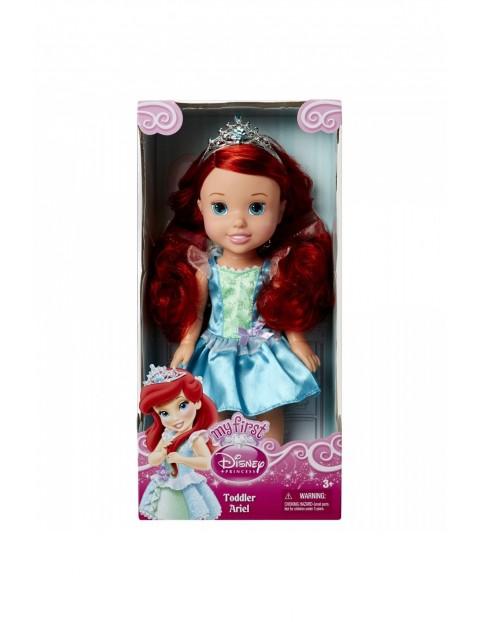Pierwsza księżniczka Ariel 3Y33IE