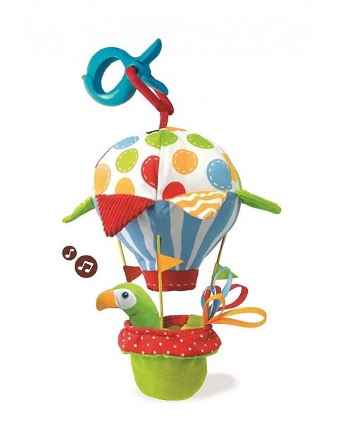 Yookidoo Zawieszka do wózka Balonik