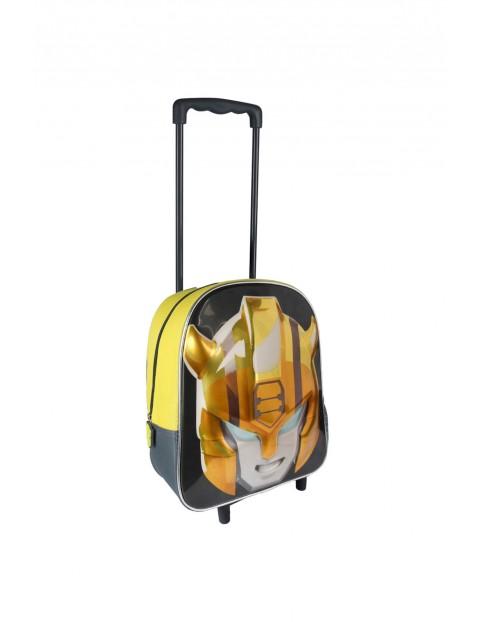 Plecak na kółkach- Transformers 1Y35AW