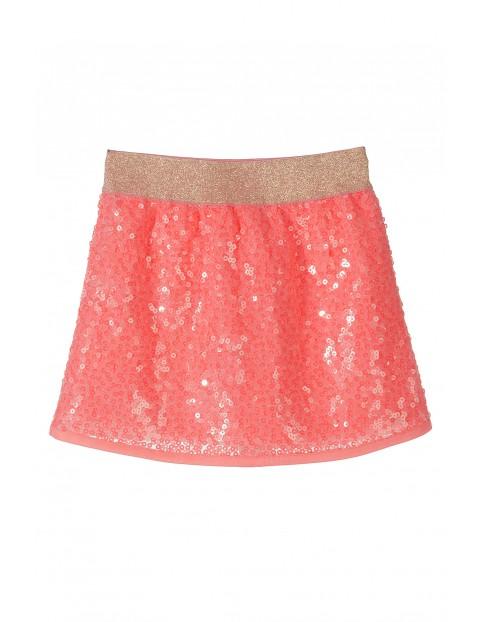 Spódnica dziewczęca 3Q3009