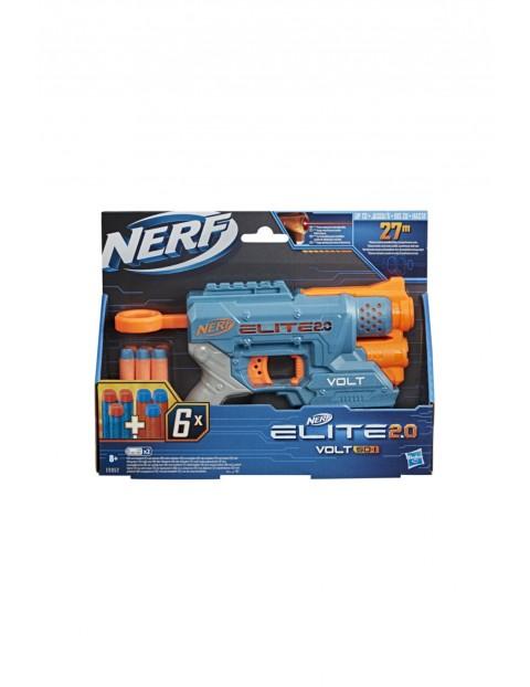 Nerf Elite 2.0 Volt wiek 8+