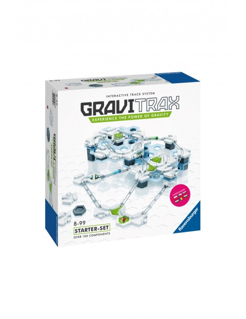GRAVITRAX STARTER KIT 2Y35EE