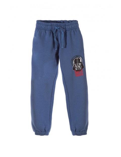 Spodnie dresowe Star Wars 2M33A4