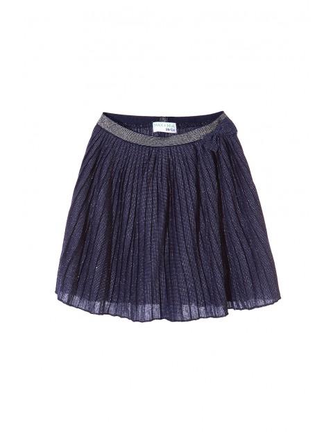 Spódnica dziewczęca 3Q3313