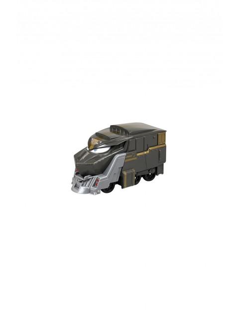 Robot Trains Pojazd Duke Cobi