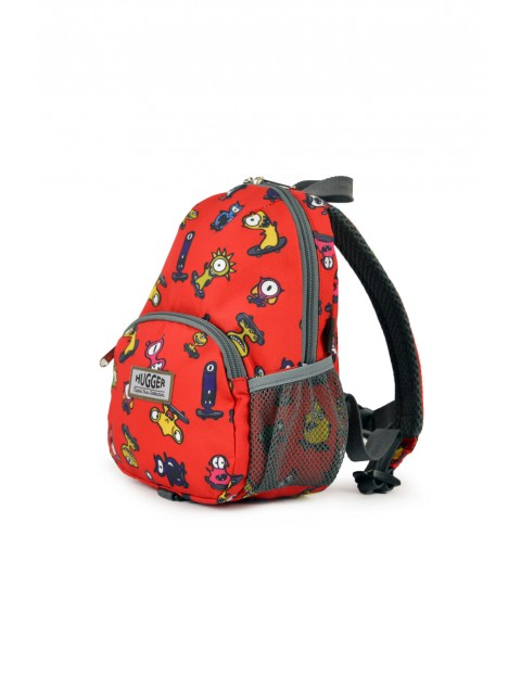 Plecak dla dziecka 1Y34J7